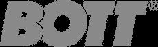 Wristbands Logo